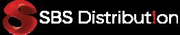 SBS Distribution